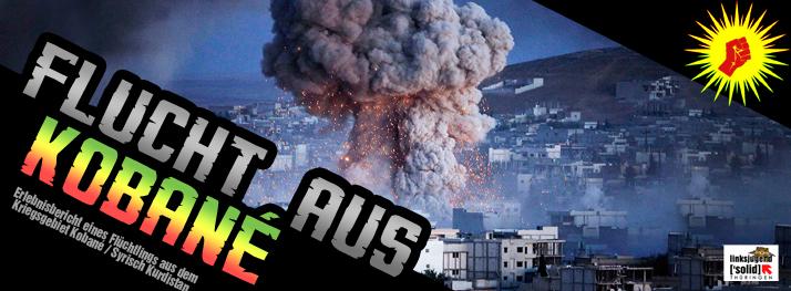 Kobane_flyer